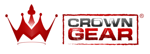 Crown Gear