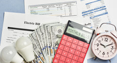 How to Create a Simple, Effective Budget