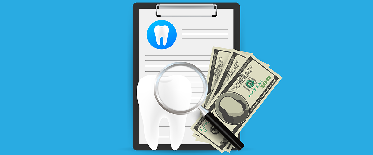 Take a Bite Out of Dental Costs