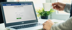 3 Fun Facebook Features That Go Beyond The News Feed