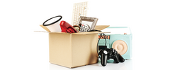 29 secrets for holding a successful garage sale