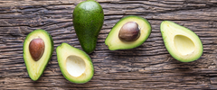 5 Awesome Ways to Eat Avocados — and Cut Your Cholesterol