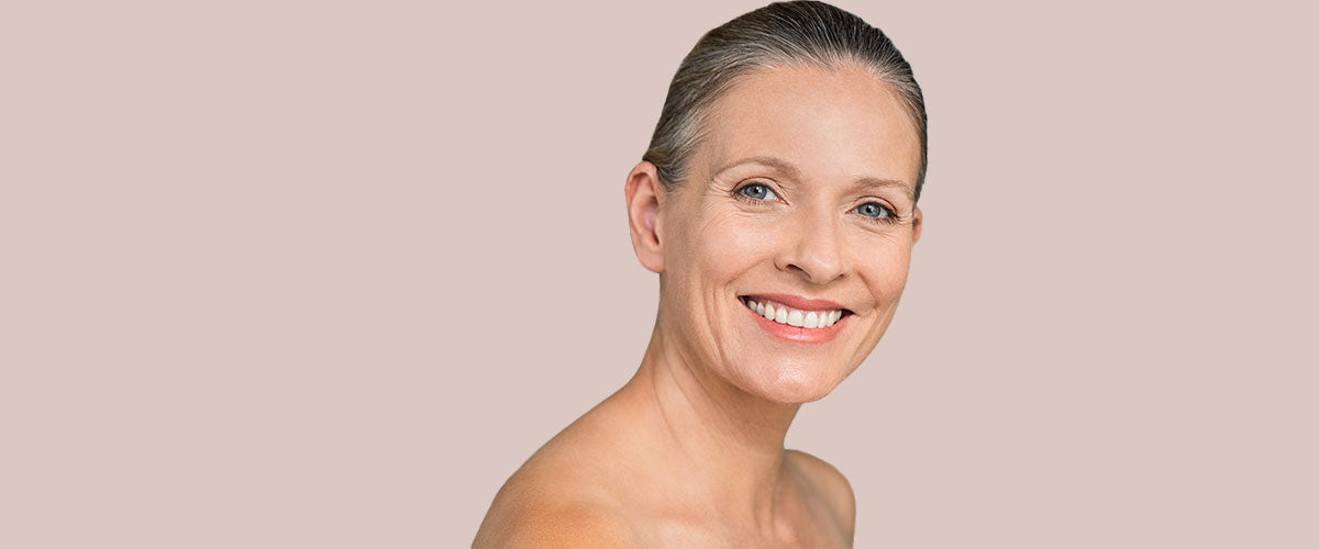 5 Secrets to More Radiant Skin