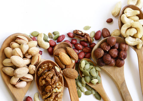 8 ways you can prevent gallstones