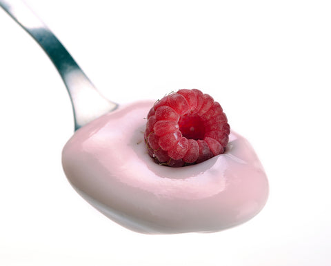 Yogurt may prevent and treat digestive diseases