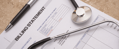 10 Smart (and easy) Ways to Slash Your Medical Bills