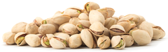 Why daily pistachios could mean better nights