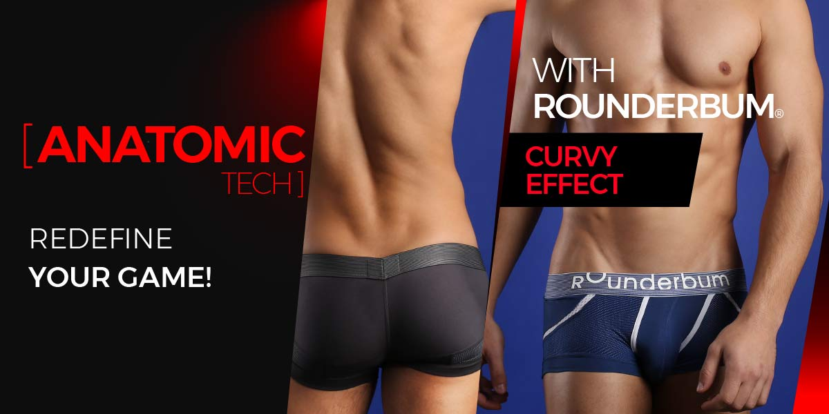 rounderbum-underwear-tech-collection-anatomic-mobile