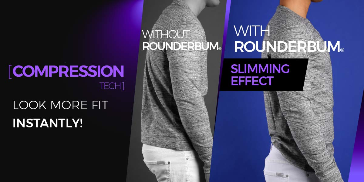 rounderbum-underwear-tech-collection-compression-mobile