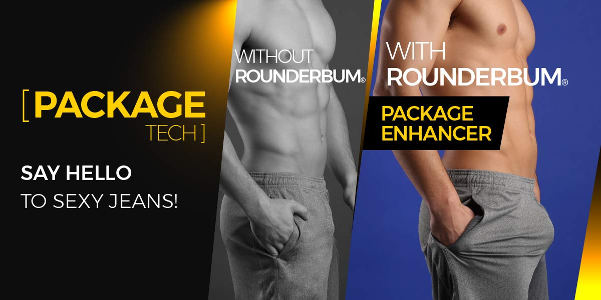 rounderbum-underwear-tech-collection-package-mobile