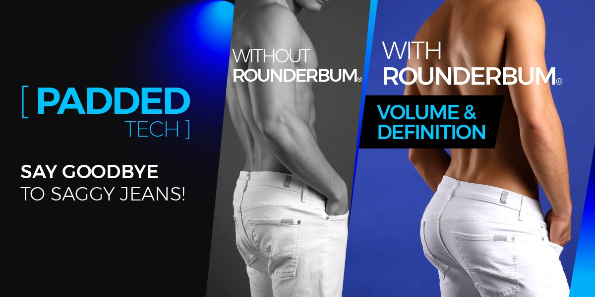 rounderbum-underwear-tech-collection-padded-mobile