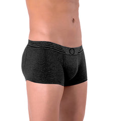 Rounderbum New Basic Padded Boxer Trunk