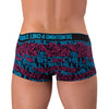 Rounderbum New Weekend Lift Trunk 3Pack - Men's Shapewear - Boxer Trunk - Rounderbum Shark Tank Men Shapewear and Underwear