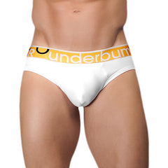 Rounderbum 1980 Package Brief 3Pack