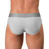 Rounderbum Essentials Package Brief - Men's Shapewear - Brief - Rounderbum Shark Tank Men Shapewear and Underwear