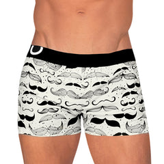 Rounderbum Loose Lift Fit Father's Day - Boxer Loose - Rounderbum Underwear