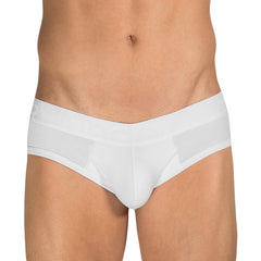 Rounderbum Jock Brief - Men's Shapewear - Jock Brief - Rounderbum Shark Tank Men Shapewear and Underwear