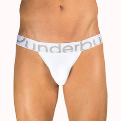 Rounderbum Lift Jock Strap - Men's Shapewear - jock strap - Rounderbum Shark Tank Men Shapewear and Underwear