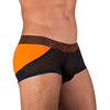 Rounderbum TECHPULSE Anatomic Boxer - Anatomic Boxer - Rounderbum Shark Tank Men Shapewear and Underwear