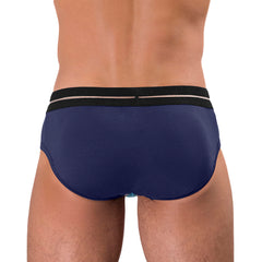 Rounderbum Spacelight Padded Brief - Men's Shapewear