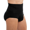 Rounderbum New Basic Slim Fit Padded Brief