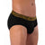 Rounderbum GATSBY NIGHT Lift Brief - Brief - Rounderbum Shark Tank Men Shapewear and Underwear