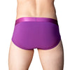 Rounderbum PRIDE Lift Brief 6Pack - Brief - Rounderbum Shark Tank Men Shapewear and Underwear