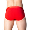 Rounderbum PRIDE Lift Brief 6 Pack - Men's Shapewear - Brief - Rounderbum Shark Tank Men Shapewear and Underwear