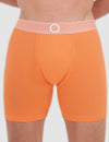 NEW OMazinG BUM Defining Boxer Brief [NO PADDING]