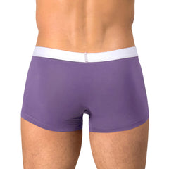 Rounderbum Regular Boxer Trunk