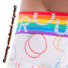 RETRO PRIDE Package Brief