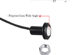 Super bright led blinkers for motorbikes