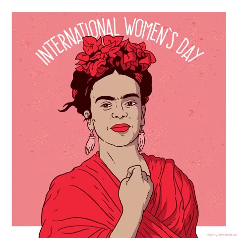 10 must-know facts about International Women's day