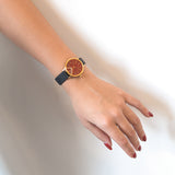 MYKU Sardonyx Watch Female - slider