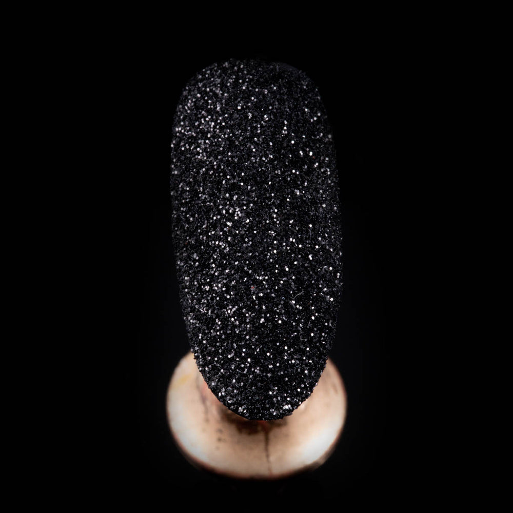 Black Sand Powder