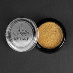 Caviar metalic GOLD - 0.4mm