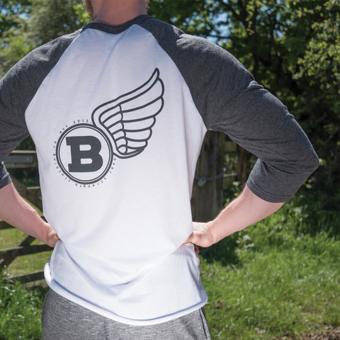 Bear Strength Clothing NEW collection, workout clothing, gymwear