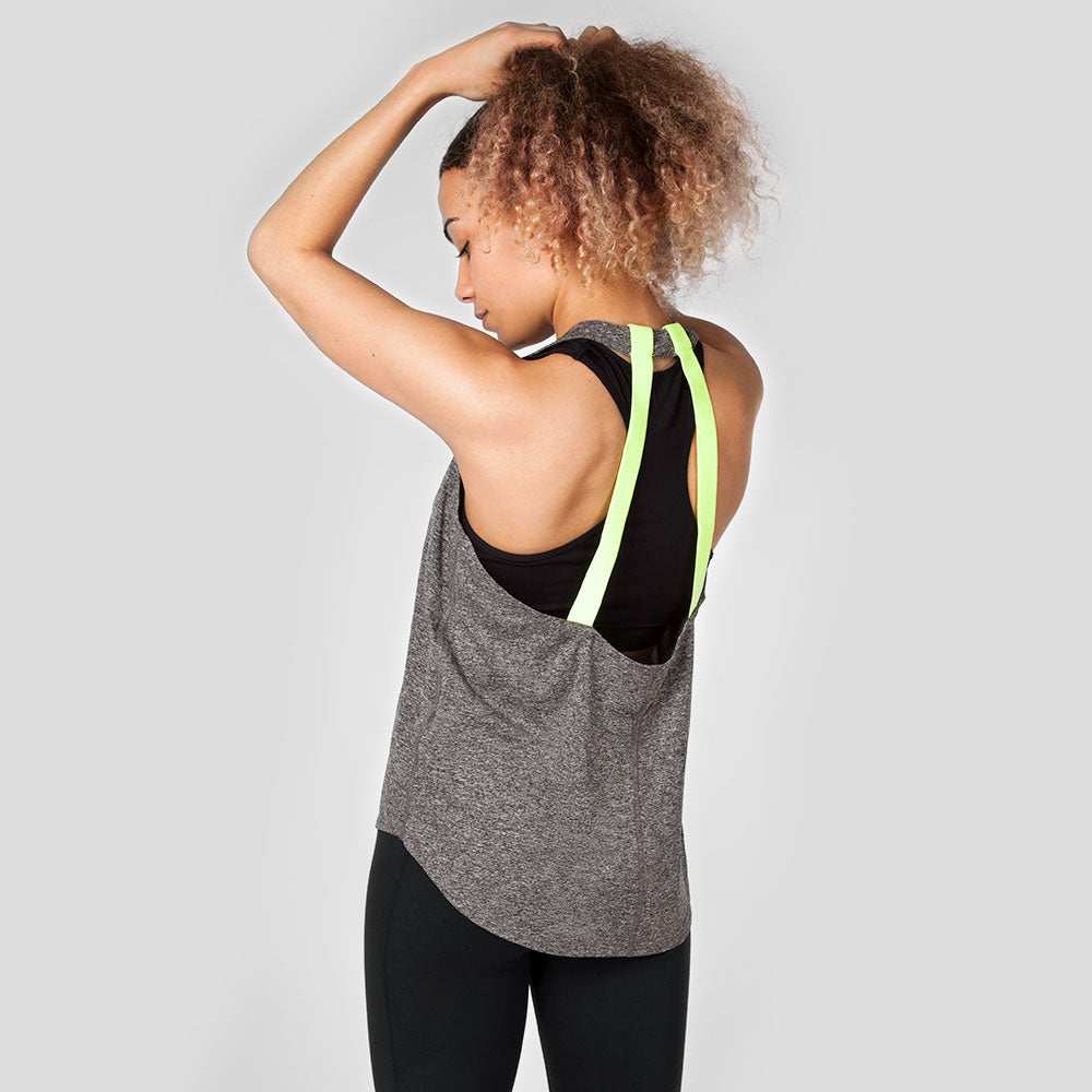 Womens Gym, Crossfit, Lifestyle and Functional Fitness Wear