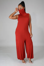 Load image into Gallery viewer, I Dream of Jeannie Jumpsuit