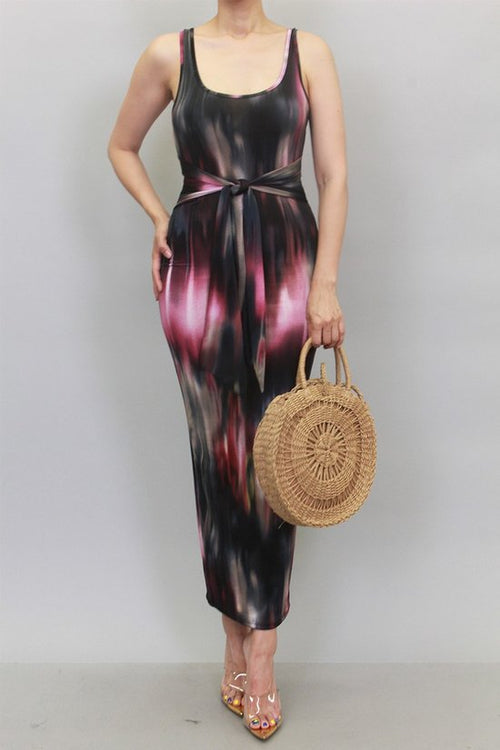 Weekend Maxi Dress - Sale