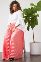 Load image into Gallery viewer, Liz Skirt - Sale