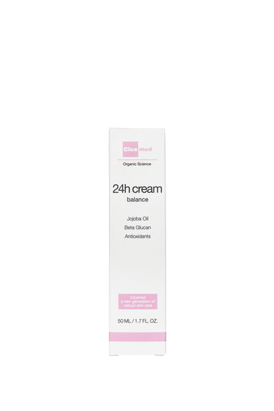 hydrating cream face moistuizer