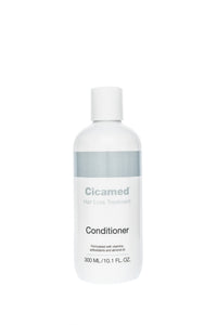Hair Loss and Thinning Hair Strengthening Treament Daily Conditioner