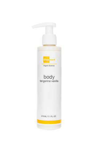 deep sleep body cocoon lotion