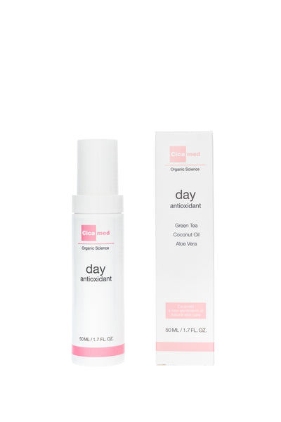 light day cream moisturizer