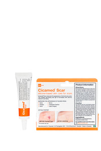 cicamed reviews