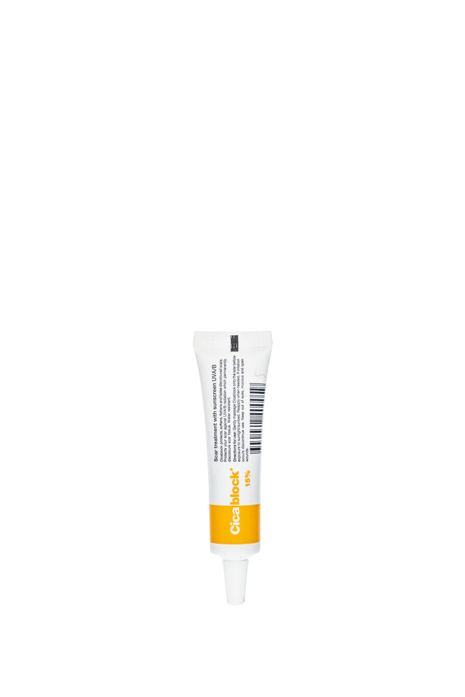scar sunscreen mederma advanced scar gel
