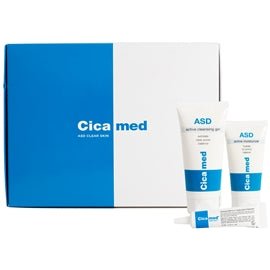 affordable acne and hormonal acne treatment