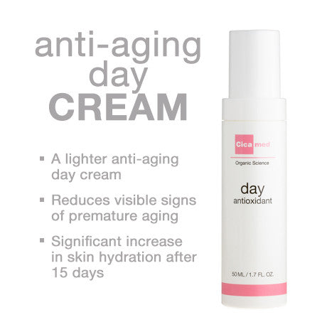 day cream for face