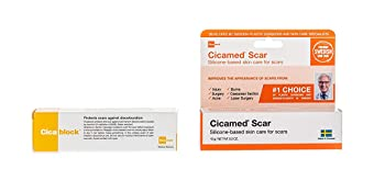 where to buy scar gel